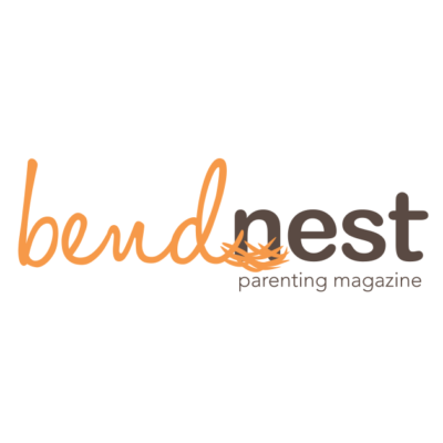 Bend Nest