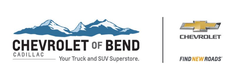 Chevrolet of Bend