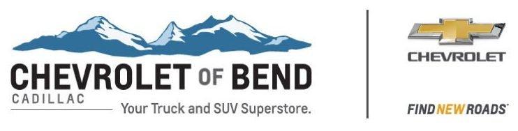 Chevrolet of Bend