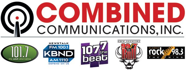 Combined Communications