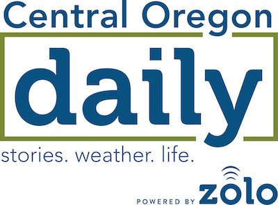 ZOLO Media / Central Oregon Daily