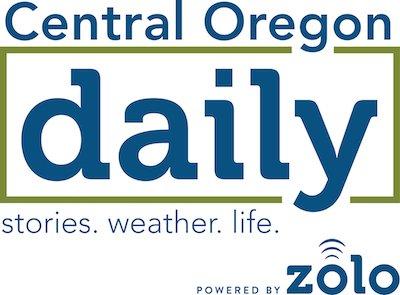 ZOLO Media / Central Oregon Daily