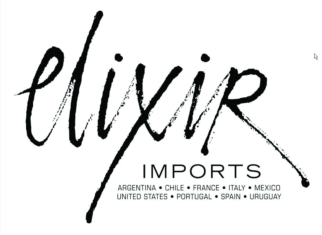 Elixir Wine Group